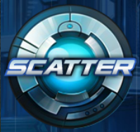 thief_scatter