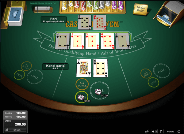 casino_texas_holdem