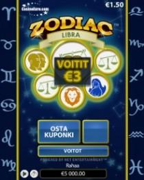zodiac_nettiarvat
