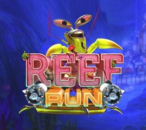 reef run yggdrasil