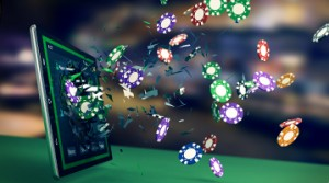 GambleGeneration - nettikasinot