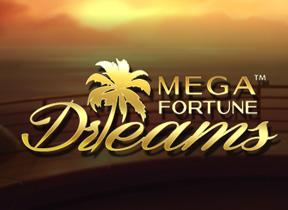 mega_fortune_dreams