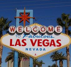 Las Vegasissa on tehty miljoonahuijauksia