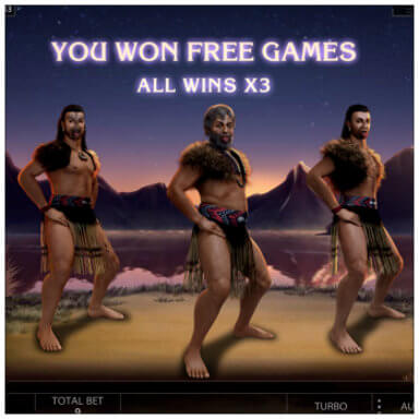 endorphina-maori-kolikkopeli-bonus