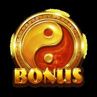 Kevään uudet kolikkopelit - Hong Kong Tower bonus, ELK Studios