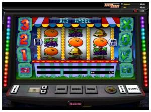 BigWheel-GambleGeneration
