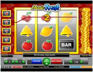 classicfruit-gamblegeneration