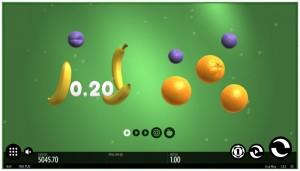 FruitWarp-GambleGeneration