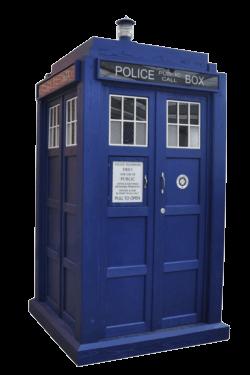 doctor who -tieteissarjan kymmenes kausi alkaa Suomessa