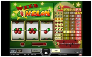 wild-melons-gamble-generation
