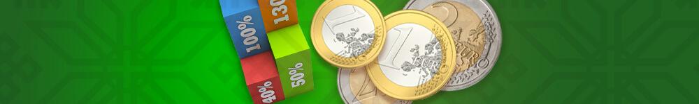 Bonusten kierrättäminen askarruttaa monia