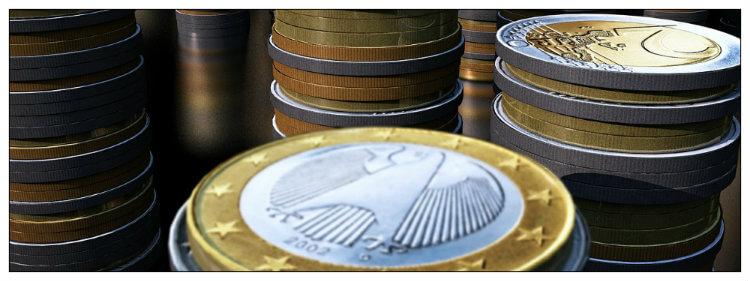 Kasinobonukset kasvattavat pelikassaa, mutta bonusten kierrättäminen askarruttaa monia. Miten kasinobonukset saadaan tuottamaan?