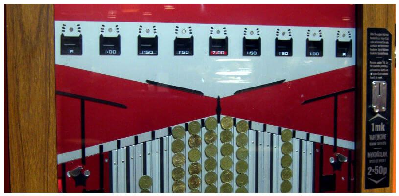 pajatso-gamblegeneration