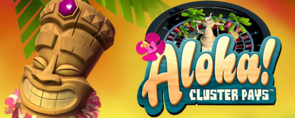 Voita matka Havaijille CasinoEurolta