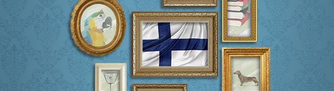 Kolikkopelit.com on hyvä suomalainen nettikasino