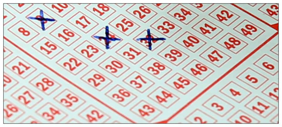 Viisi hyvää strategiaa lottoon netissä - testaa lotto netissä ja voita jopa miljardeja