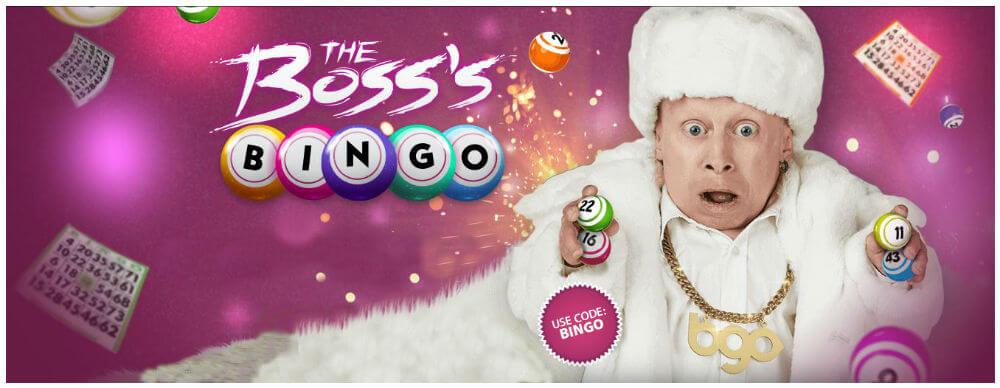 bingo-netissä-nettikasinot-gamblegeneration