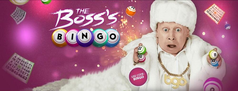 bingokasinot-nettikasinot-gamblegeneration