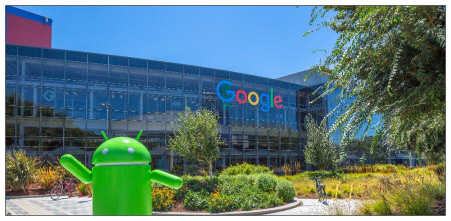 Mobiilipelaaminen helpottui: Google Play sallii uhkapelisovellukset (casino app)