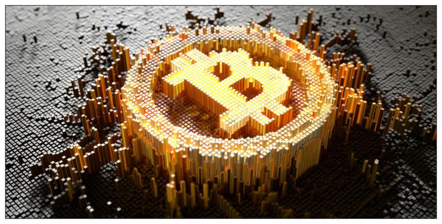 Bitcoin nettikasinoiden maksuvälineenä - Gamble Generation