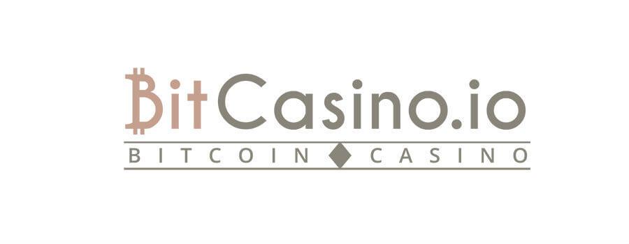BitCasino on nettikasino, jossa käy bitcoin