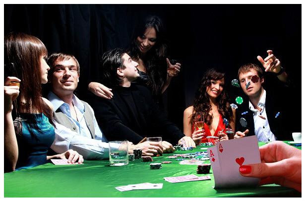 pokeriverkko nettipokeri netticasino