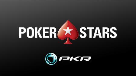 pelaa nettipokeria pokerstarsin pokeriverkossa pokeriverkot