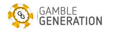 Gamble Generation