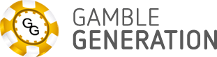 Gamble Generation