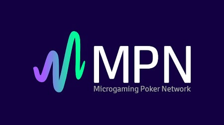 pelaa nettipokeria microgaming pokeriverkko mpn