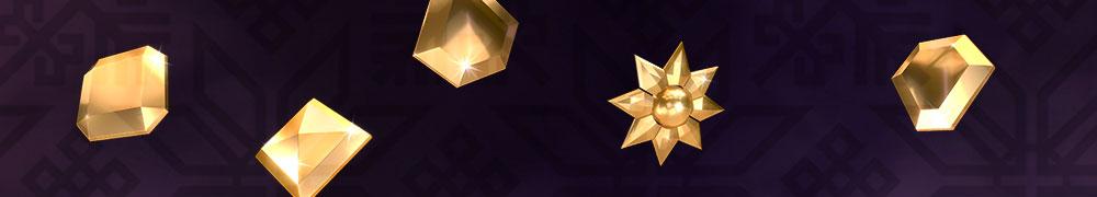 Starburst on NetEntin suosituin kolikkopeli, jonka tuntevat kaikki