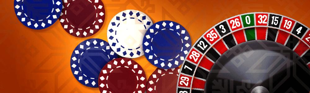 Nettikasinoiden tarjoukset ja kampanjat - Gamble Generation