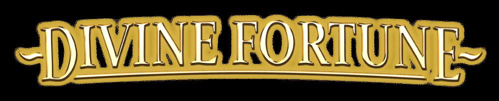 Divine Fortune -kolikkopeli tarjoaa mahdollisuuden voittaa huikea jättipotti