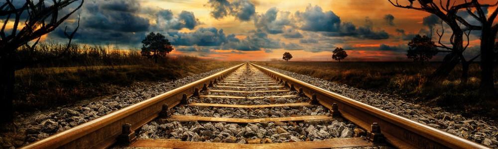Junan raiteet