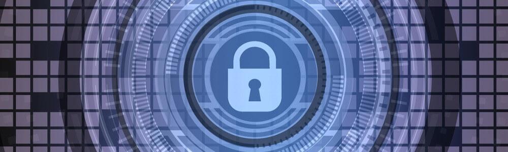 Tyylitelty munalukko eli turvallisuus netissä